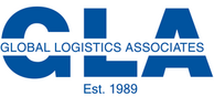 [Translate to Englisch:] Global Logistics Associates