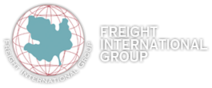 [Translate to Englisch:] Freight International Group
